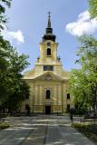Roman Catholic church (1775)