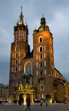 Kraków: The Jewel of Central Europe