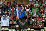 The Cloth Hall, Polish handcrafts