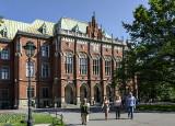 Collegium Novum (19th century)