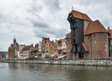 Gdańsk: Poland's Undiscovered Treasure