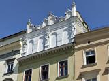 Boner House