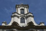 CHURCH OF THE ORDER OF ST. JOHN OF GOD