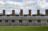 Auschwitz 1, kitchen