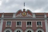 Estonian Parliament