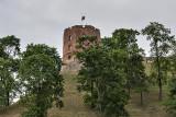 Upper Castle (1419)