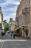 Pilies Street