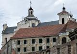 Dominican Church (Church of the Holy Spirit)