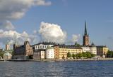 Spectacular Stockholm