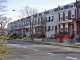 1300 block of C Street NE