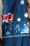 ANZAC Day 2011: Sydney