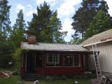 taket2.jpg