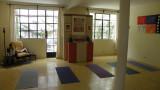 Yoga Center San Miguel