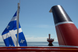 Saguenay - Tadoussac