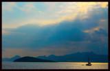 seaview Bitez.jpg