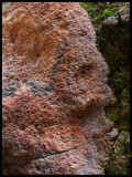stoneface copy.jpg