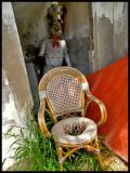 cook chair 2 copy.jpg