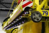 Voer- en Werktuigen - Equipment en transport