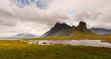 Iceland & Faroe