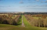 02-Dec-2011 The Long Walk