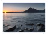 26Mar12Cuillins Sunset.JPG