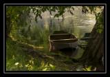 Dordogne Boats
