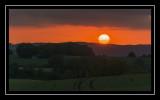 18-May-12 Virac Sunset.JPG