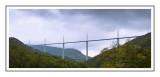 23-May Millau Viaduc2