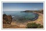 25-May Cap D'Agde