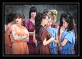 26-May-12 Greek Dancers