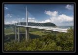 31-May-12 Viaduc de Millau