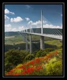 Viaduc de Millau 3