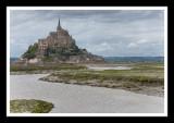 10-Jun-12 Mont St Michel