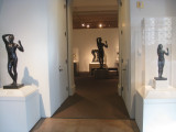 The Rodin Galleries