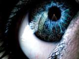 eye-3b.jpg