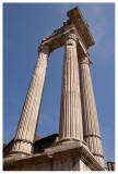 Tempio di Apollo Sosianus