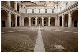 Collegio Romano
