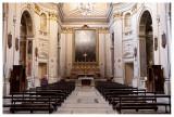Chiesa delle Santissime Stimmate di S.Francesco