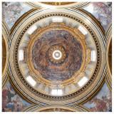 Chiesa di Sant'Agnese di Agone