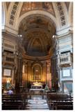Chiesa di Santa Dorotea