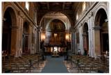 Basilica di Santa Francesca Romana
