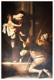 Madonna di Loreto di Caravaggio