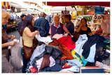 mercato - Porta Portese