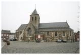 Sint-Salvatorkerk
