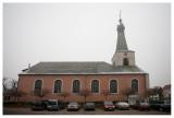 Sint-Guibertuskerk