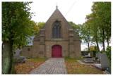 Sint-Jacobskerk