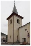 St. Luc
