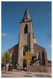 Sint-Bartholomeüskerk