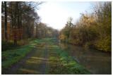 canal du Pré à Vin