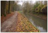 canal de la Nieppe
